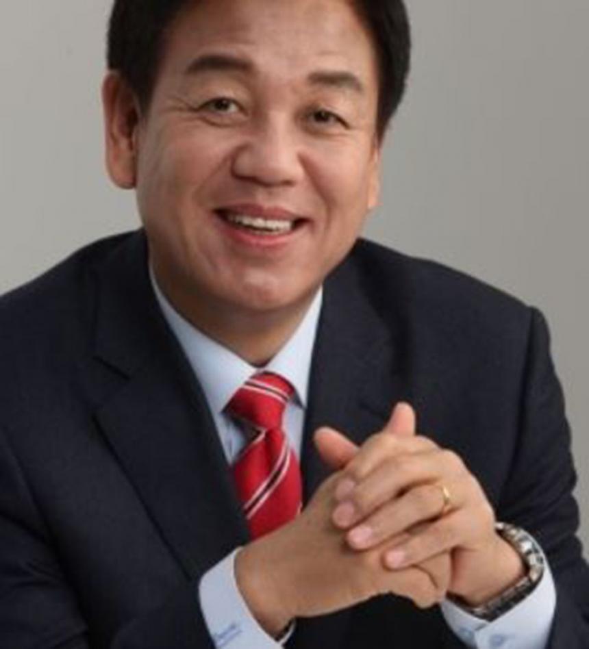 박종희 전 의원/ 네이버 이미지