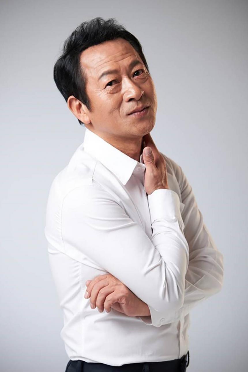 최일화 / DSB 엔터테인먼트