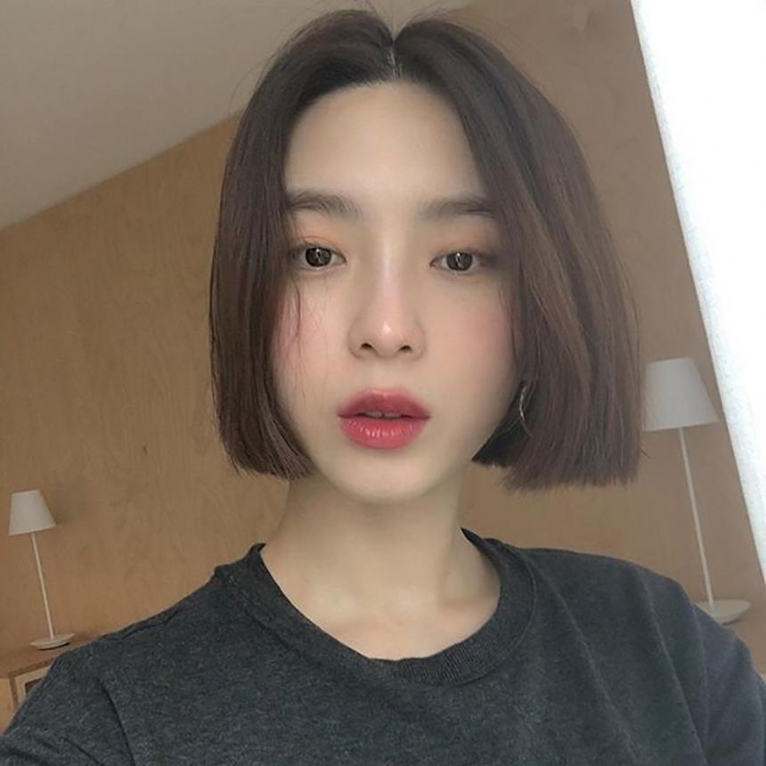 김수미 인스타그램