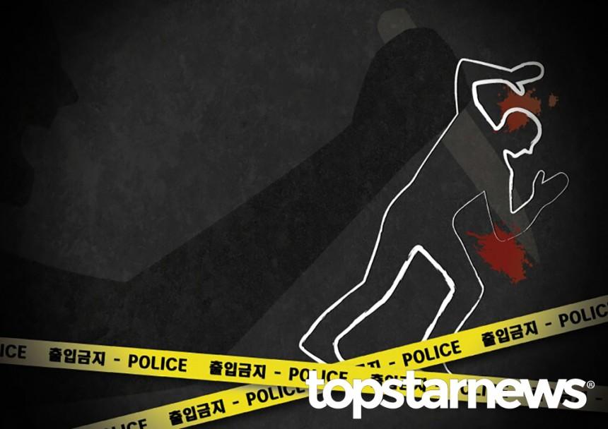 美 새크라멘토 경찰, 핸드폰 든 '흑인청년' 할아버지 뒷뜰서 '20발' 발사해 사살…결혼 앞 둔 두 아이의 아버지