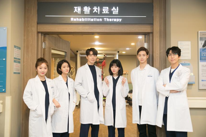 tvN '시그대' 제공
