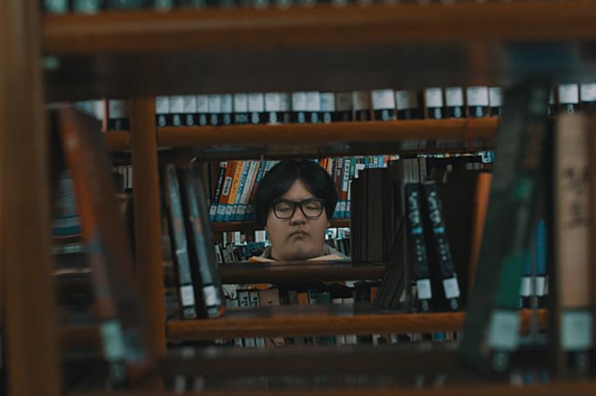 남태부/ 영화 스틸컷