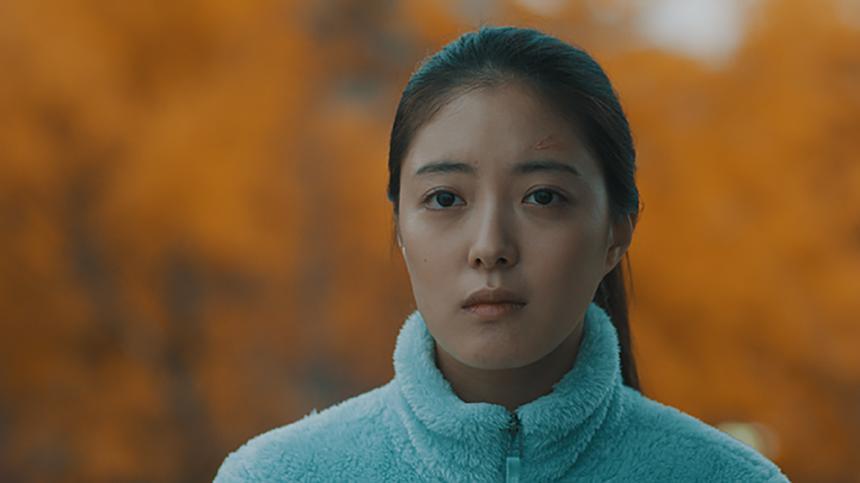 이세영/ 영화 스틸컷