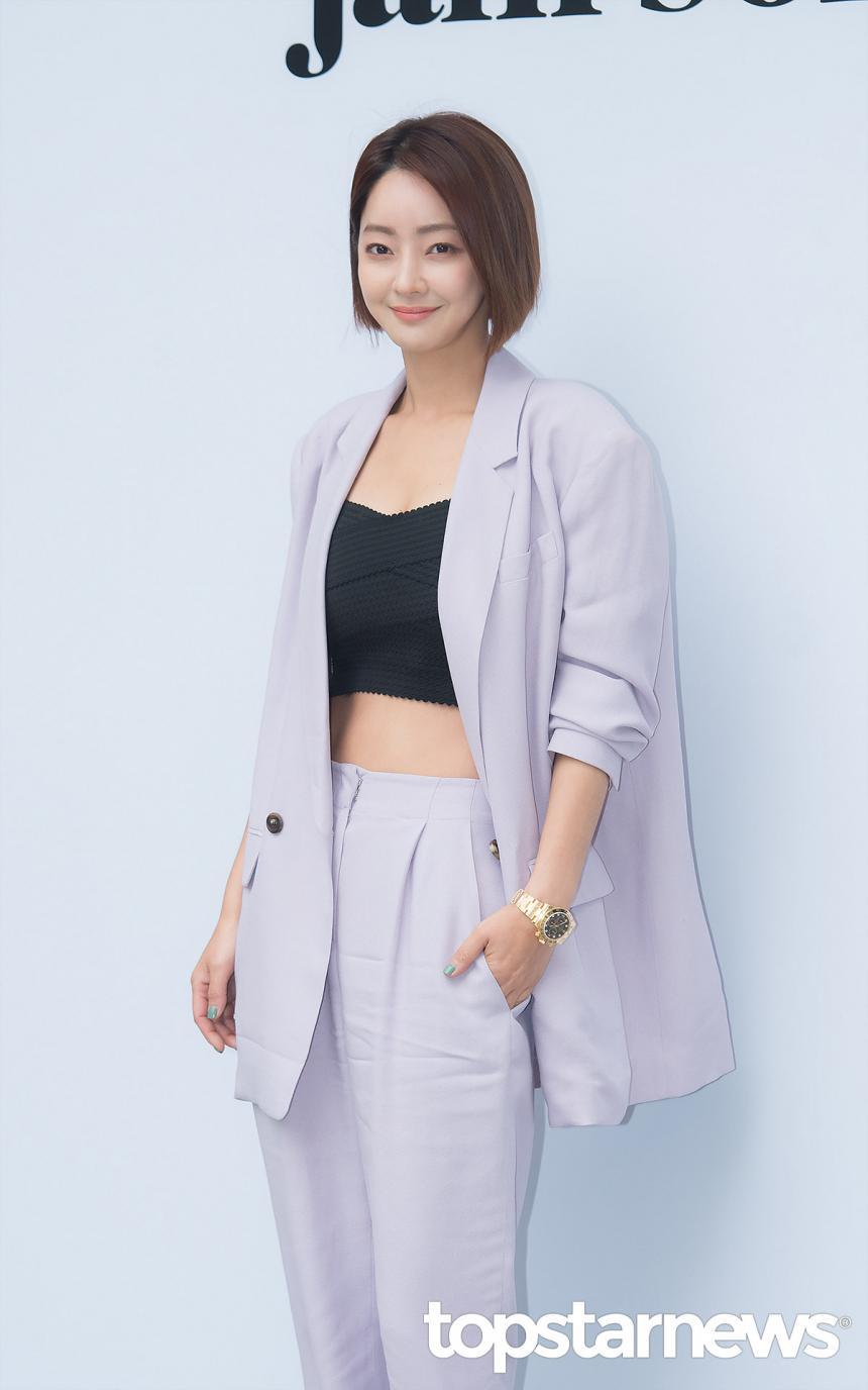 서효림 / 서울, 정송이 기자