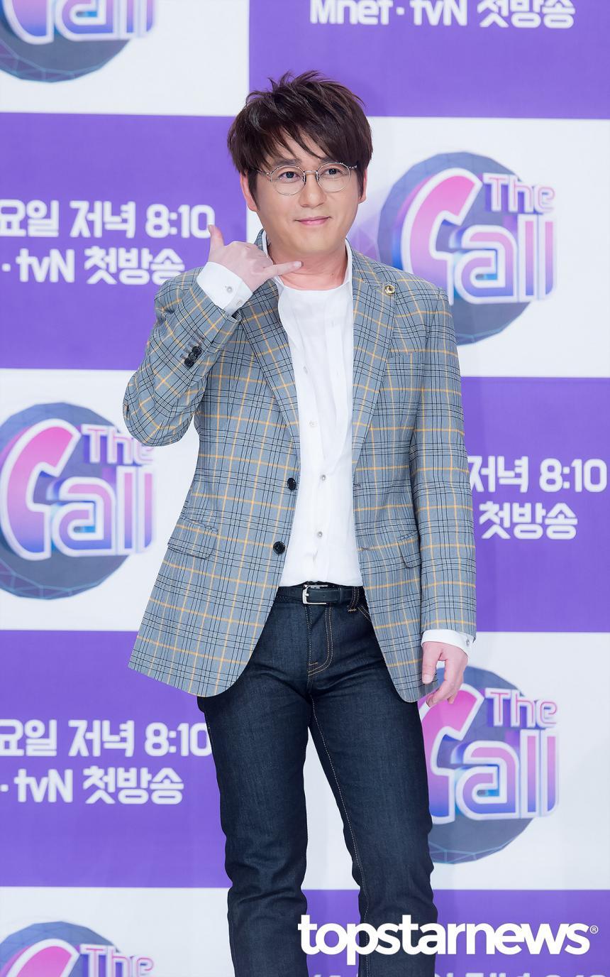 신승훈 / 서울, 정송이 기자