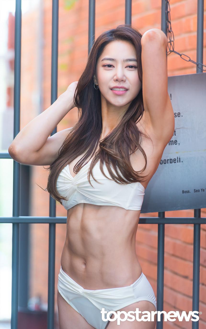 김근혜 / 서울, 정송이 기자