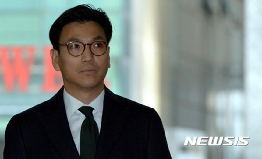 김재열 / 뉴시스 제공
