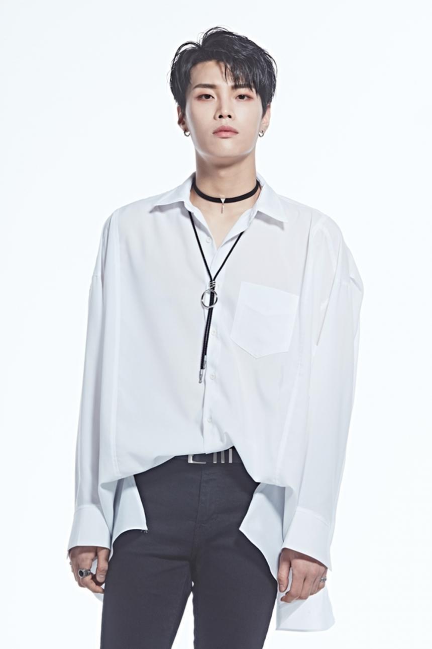 핫샷(HOTSHOT) 최준혁 / 스타크루이엔티