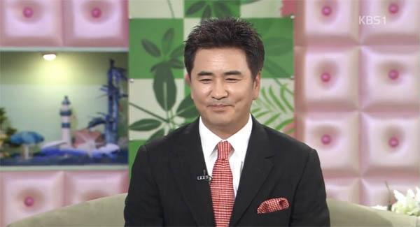 나한일 / KBS 방송 캡처
