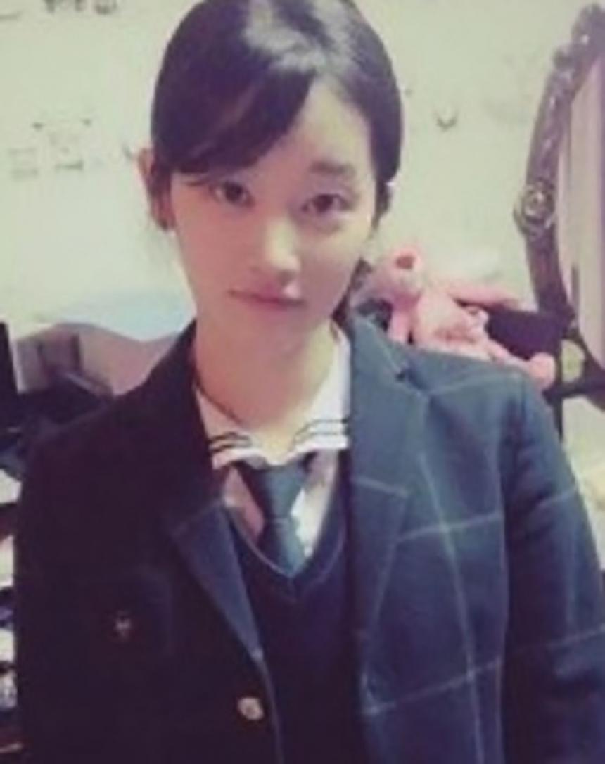 전종서/ 온라인 커뮤니티