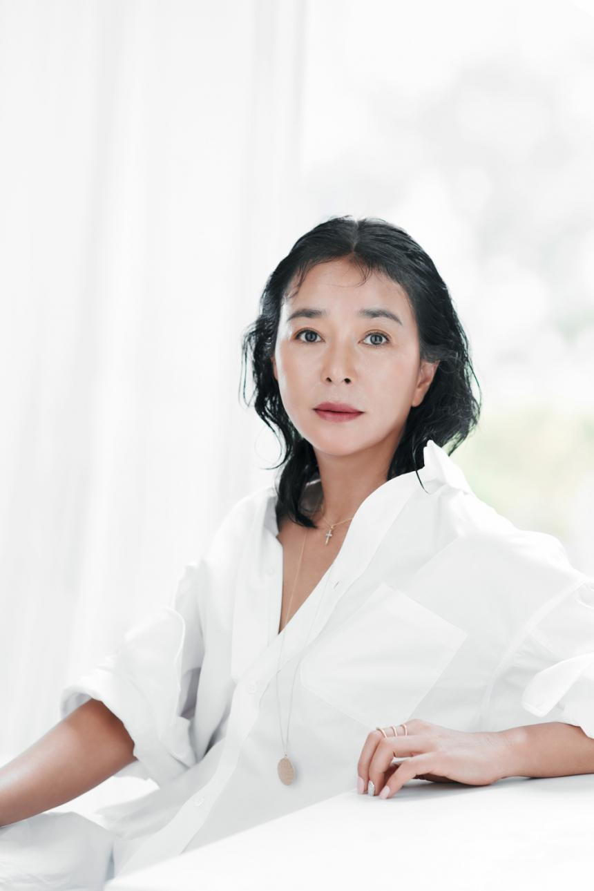 배우 조민수·이이경, 인디포럼2018 영화제 개막식 사회자 선정 外