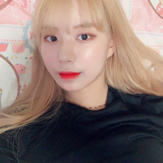 최현석 딸 최연수 / 최연수 페이스북