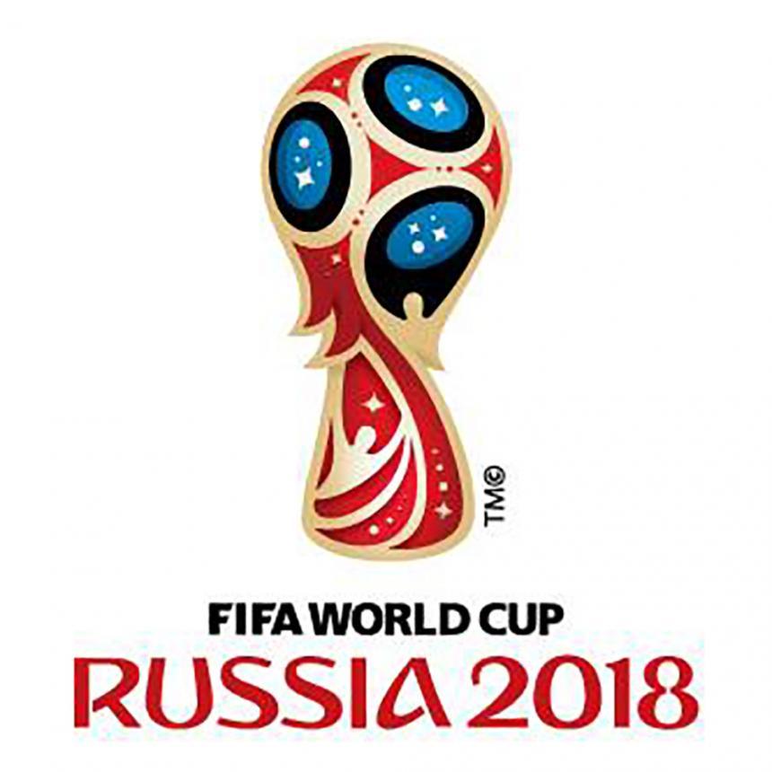 2018 러시아 월드컵 / 러시아 월드컵 공식 홈페이지