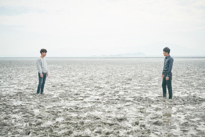 영화 '변산' 스틸컷/ 메가박스중앙㈜플러스엠