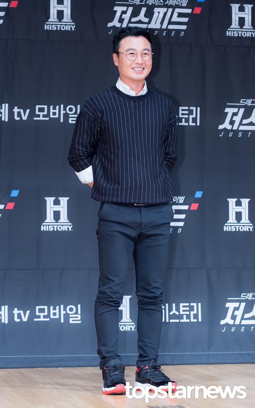 유경욱 / 톱스타뉴스 HD포토뱅크