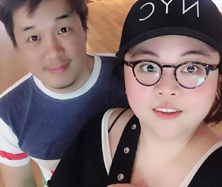 김수연 인스타그램
