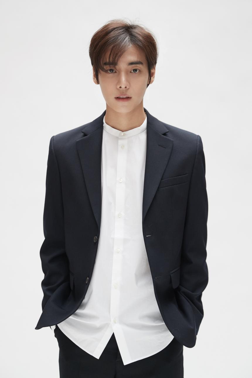 정제원(ONE) / YG엔터테인먼트