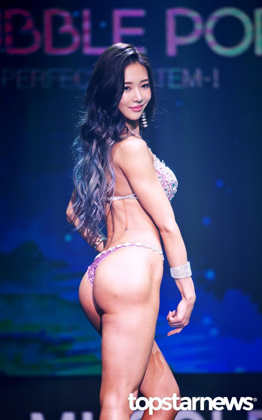 이연화 / 톱스타뉴스 HD포토뱅크