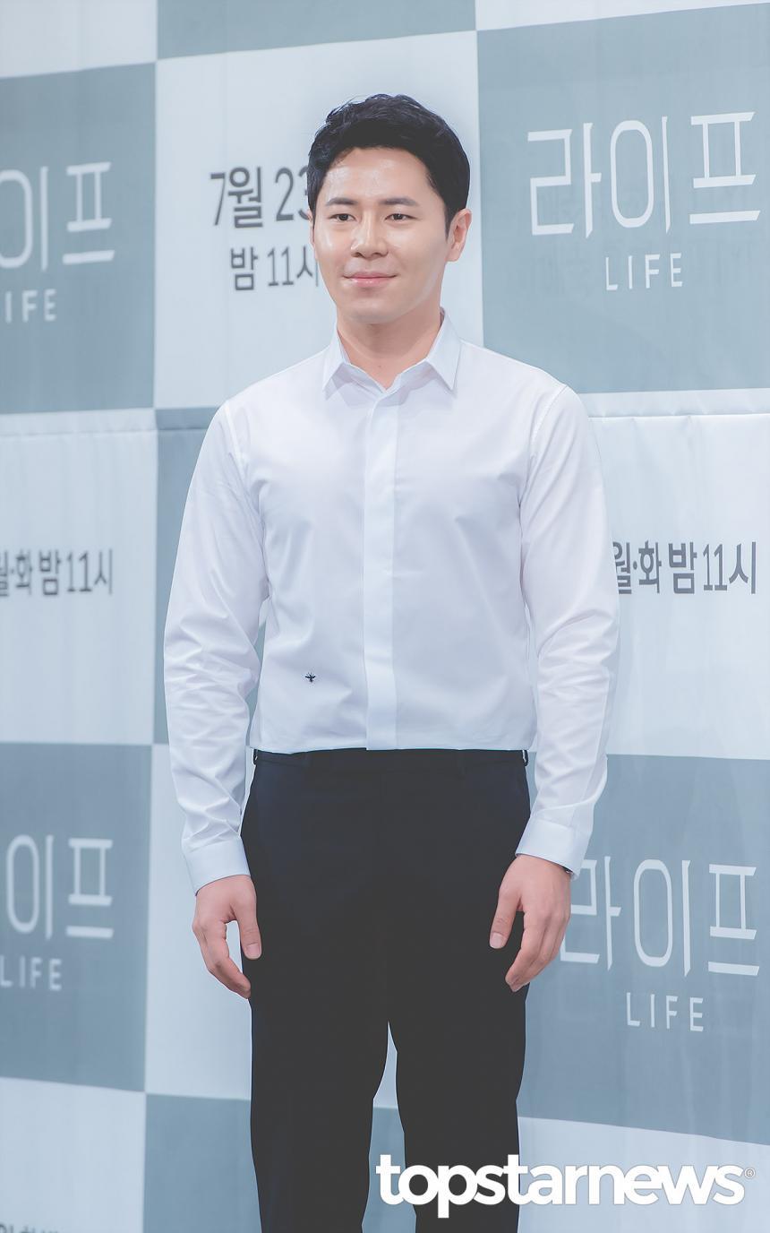 이규형 / 서울, 최규석 기자