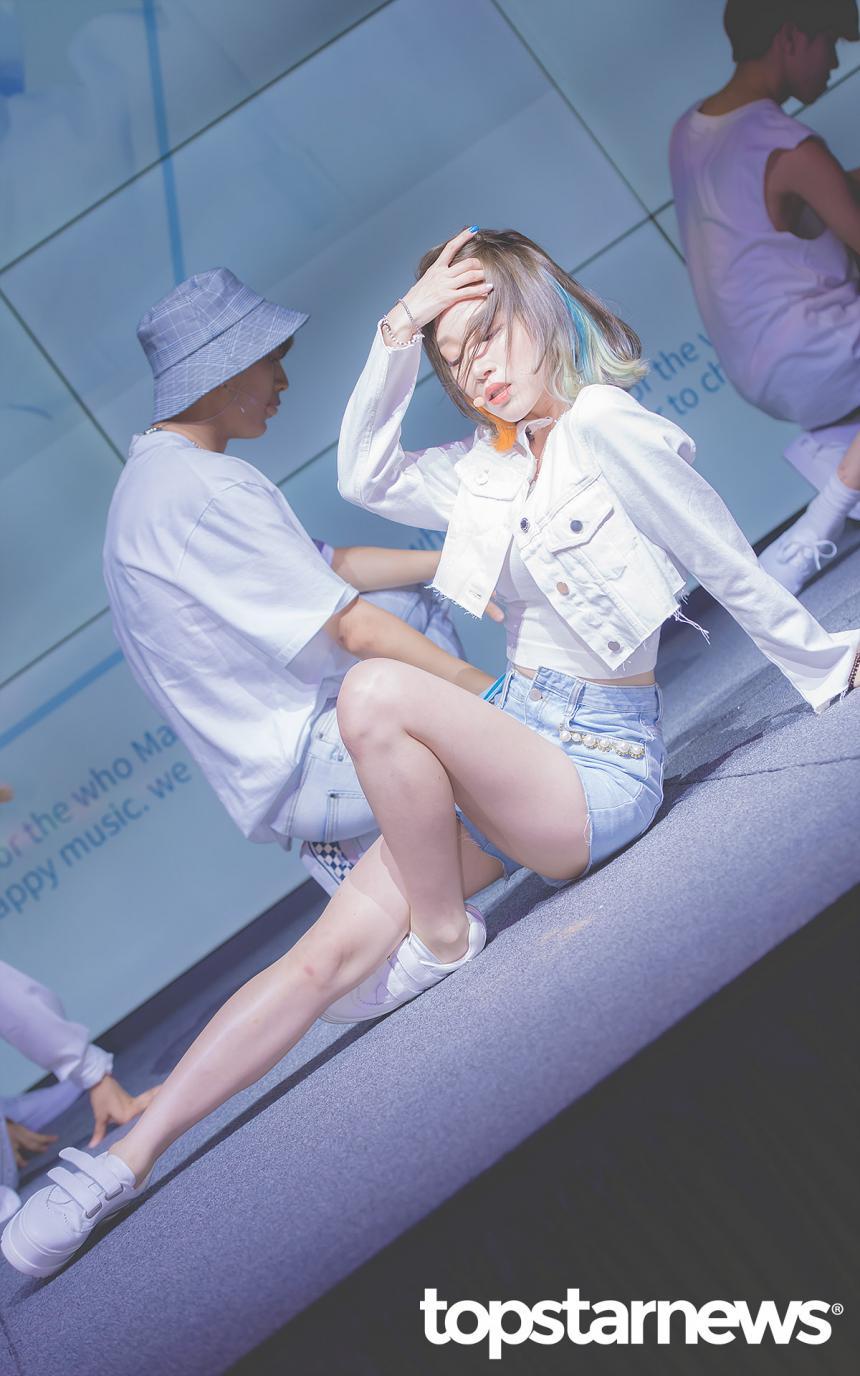 소야(SOYA) / 서울, 최규석 기자