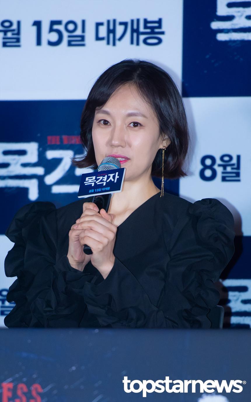 진경 / 서울, 최시율 기자