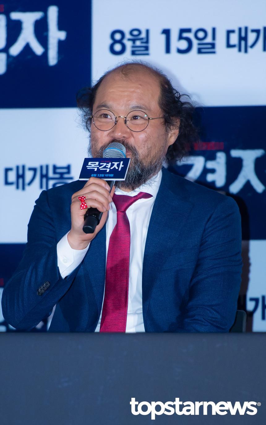 김상호 / 서울, 최시율 기자
