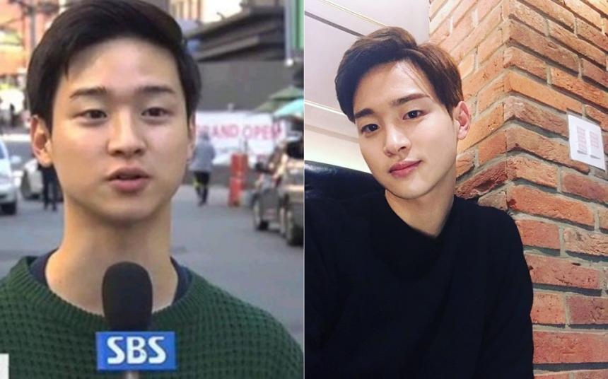 장동윤 / 온라인 커뮤니티