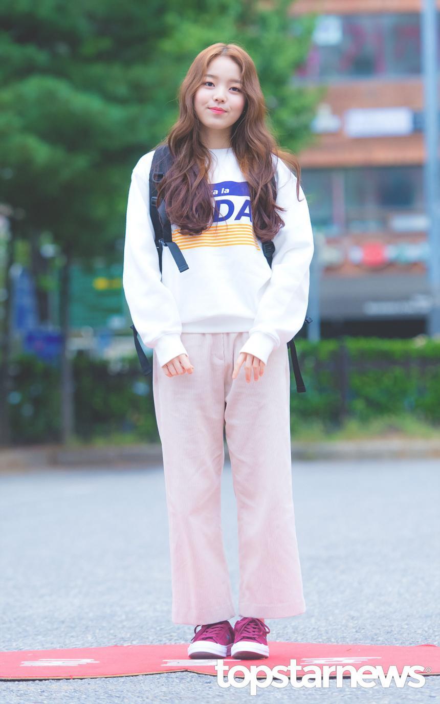 로시(Rothy) / 서울, 정송이 기자