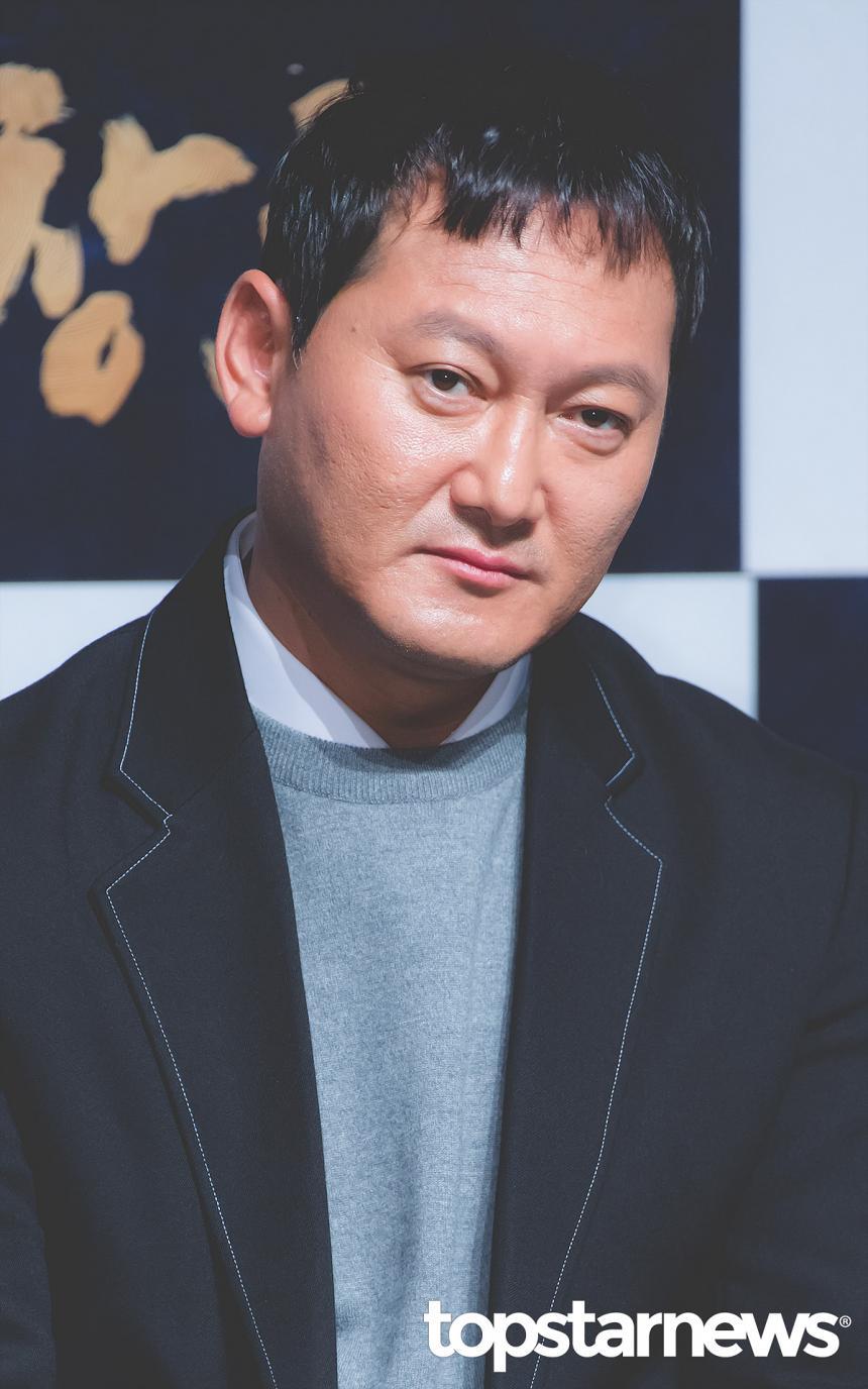 정만식 / 서울, 최규석 기자