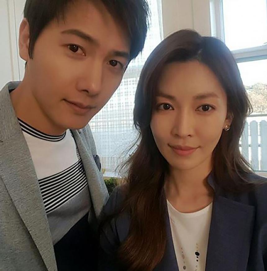 김소연 인스타그램