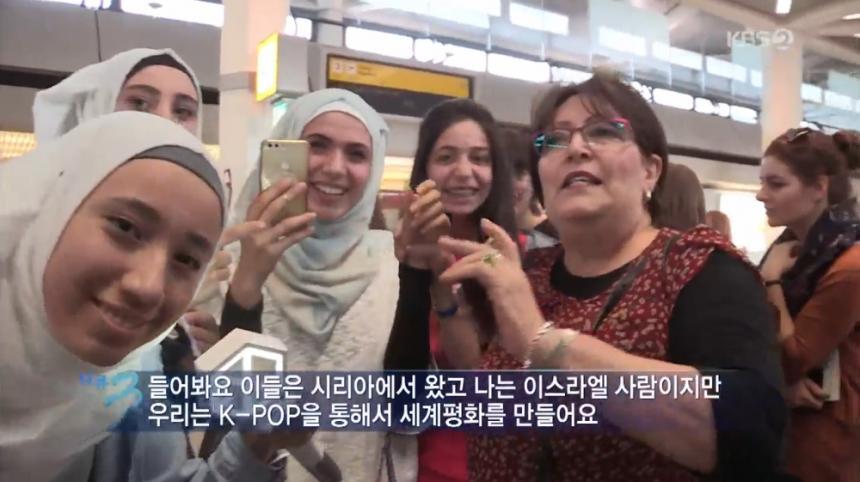 SBS 'SBS 스페셜' 방송 캡처KBS2 '다큐 3일' 방송 캡처