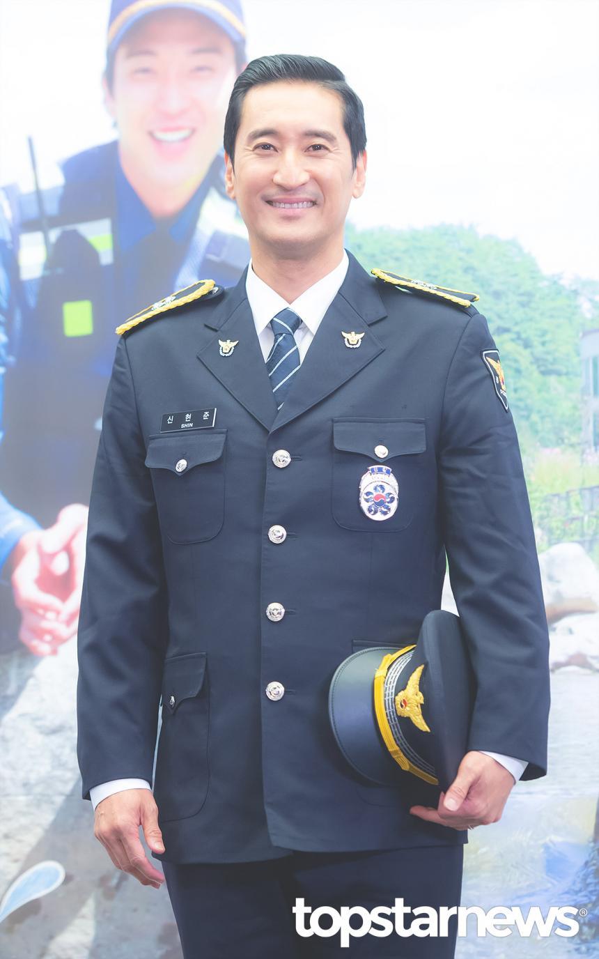 신현준 / 서울, 최시율 기자
