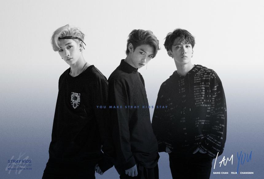 JYP엔터테인먼트