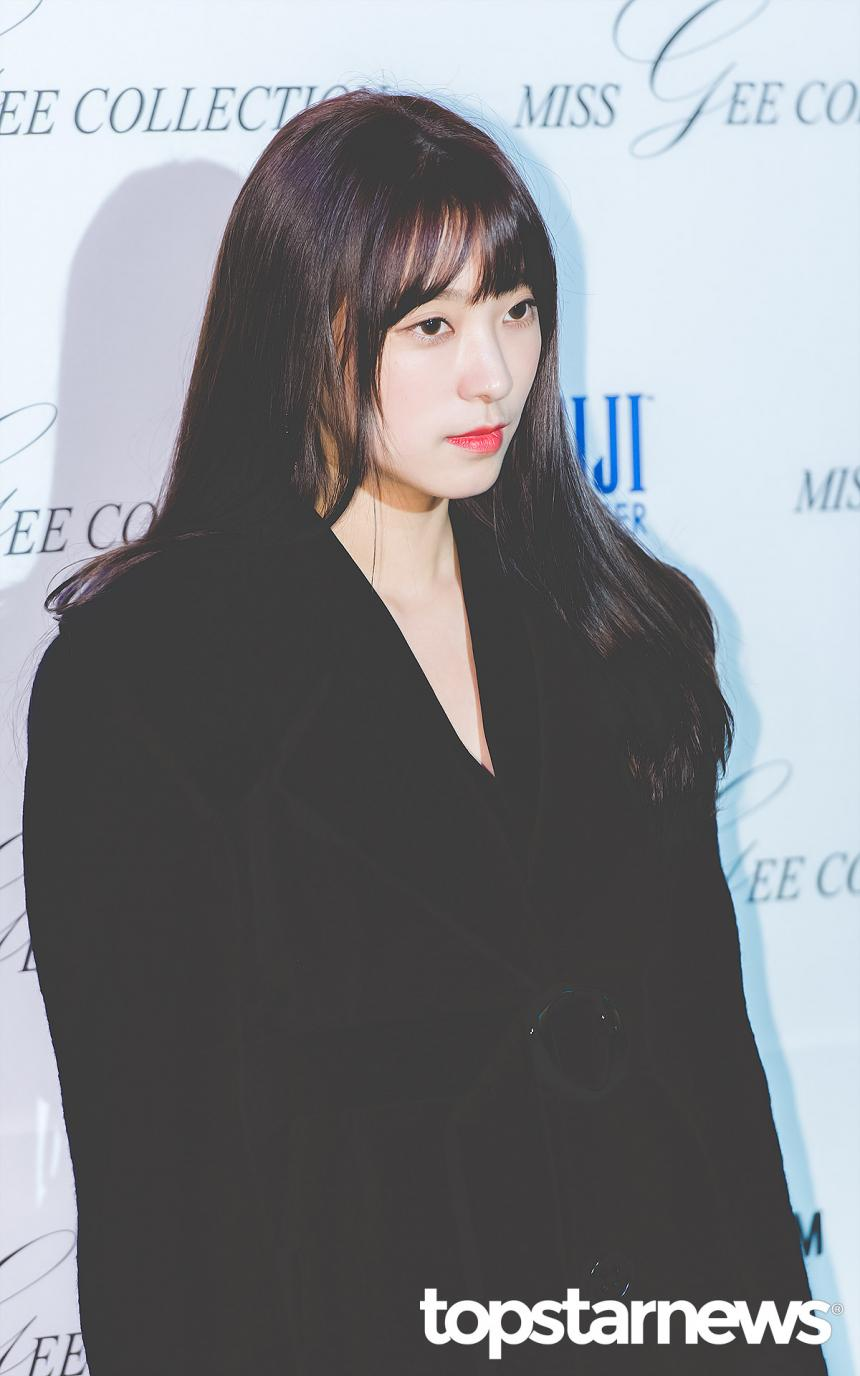 윤보라 / 서울, 최규석 기자