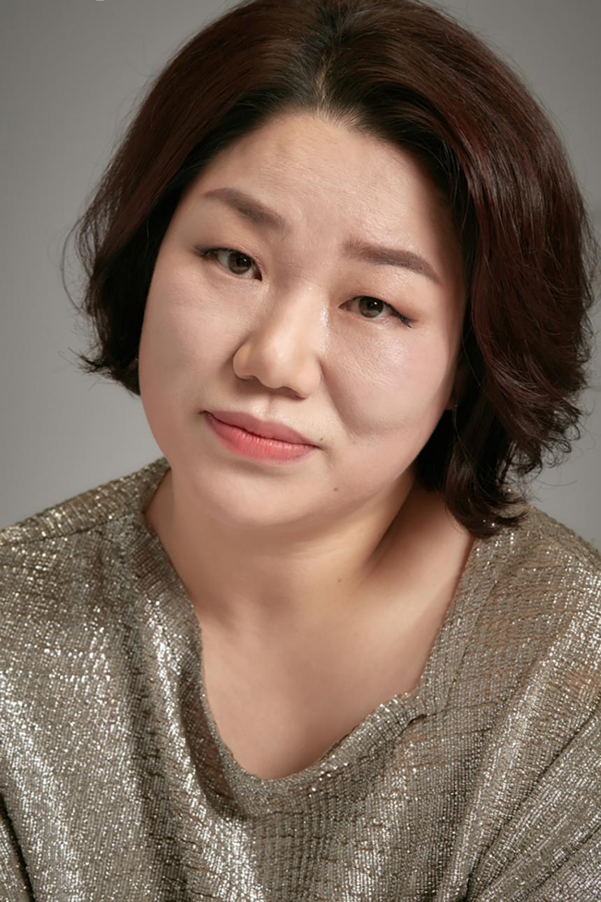 김미화 / 마라톤엔터테인먼트 제공