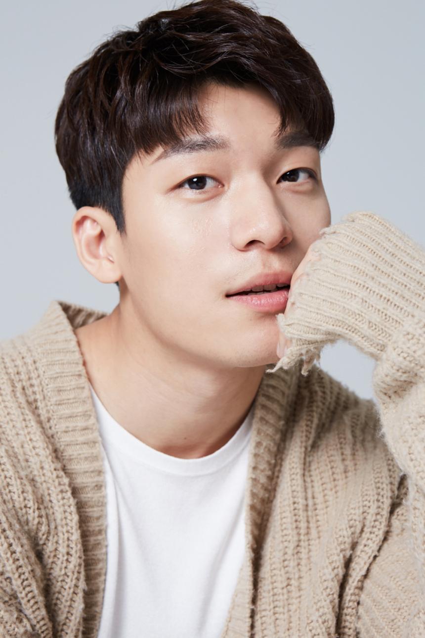 위하준 / 엠에스팀엔터테인먼트 제공