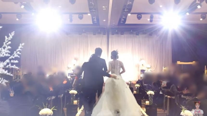 헤이지니(강혜진) 유튜브