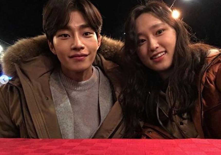 류혜영 인스타그램