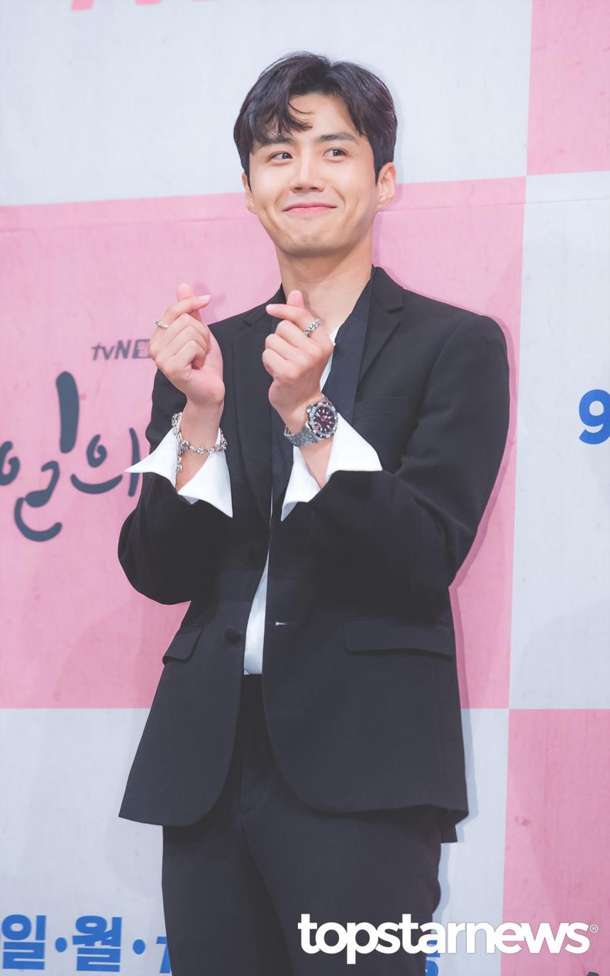 김선호 / 톱스타뉴스 HD포토뱅크
