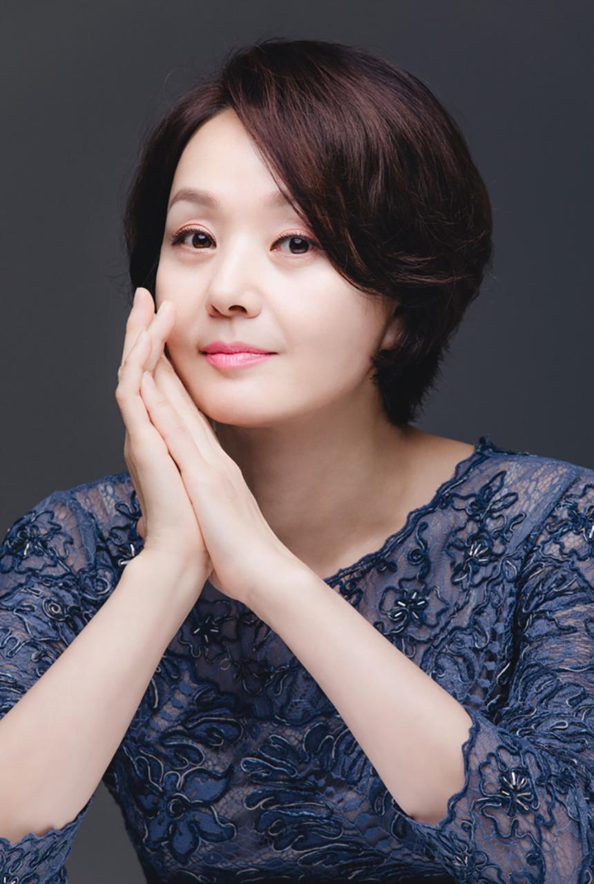 배종옥 / 제이와이드컴퍼니 제공