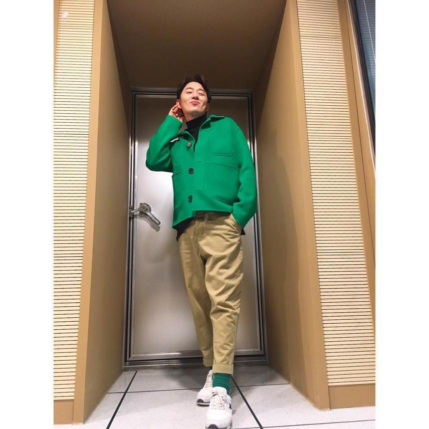 붐붐파워 공식 인스타그램