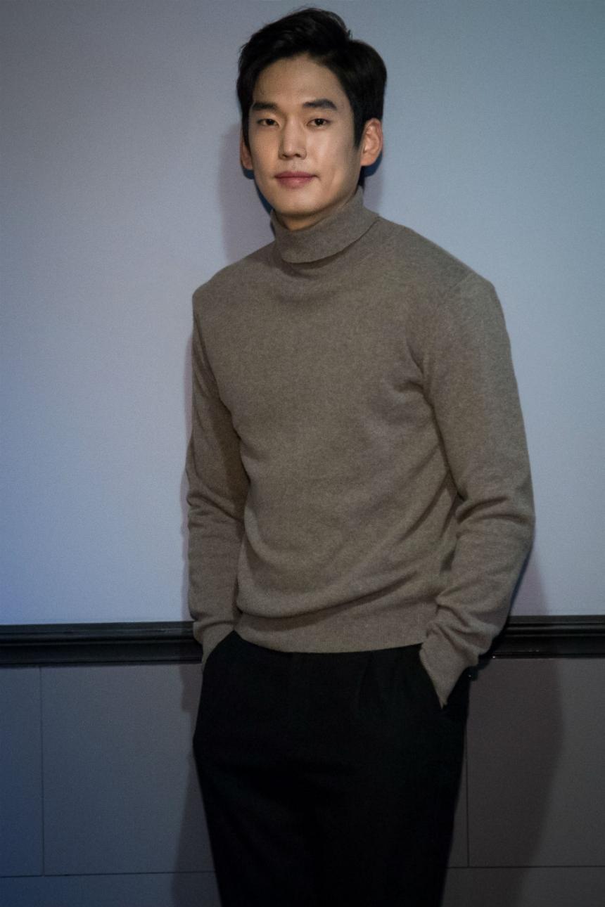 최준영 / 매니지먼트 AND 제공