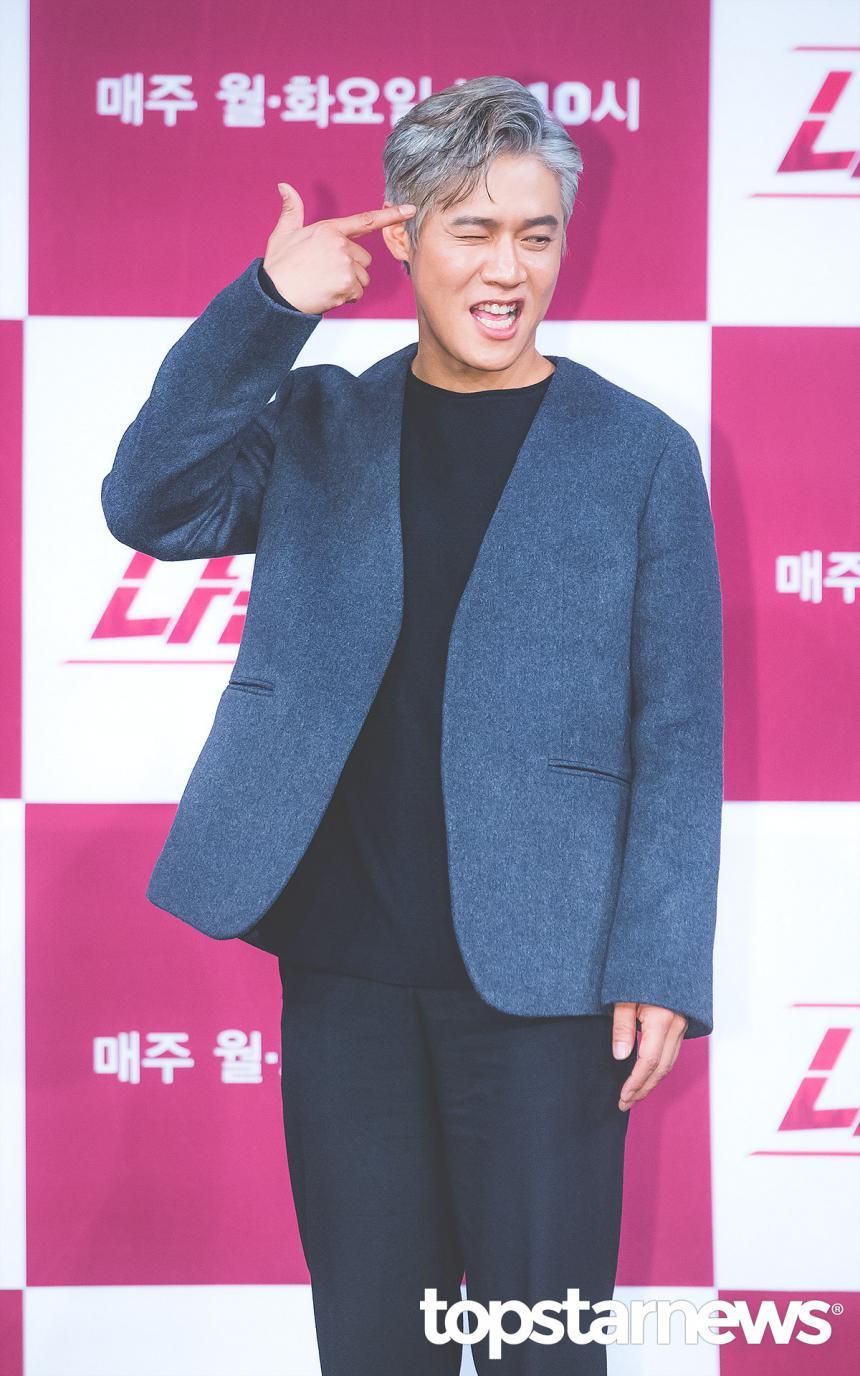 박호산 / 톱스타뉴스 정송이기자
