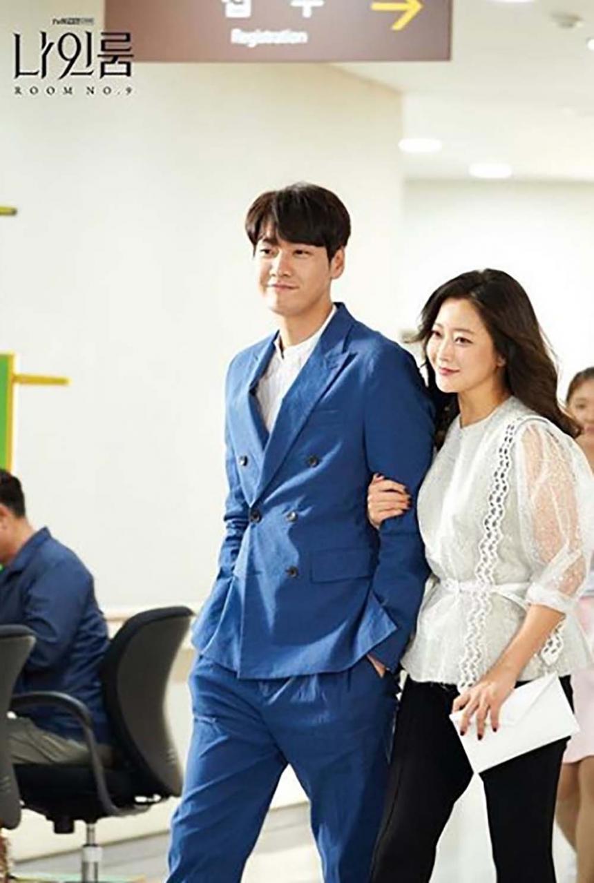 tvN 드라마 공식 SNS