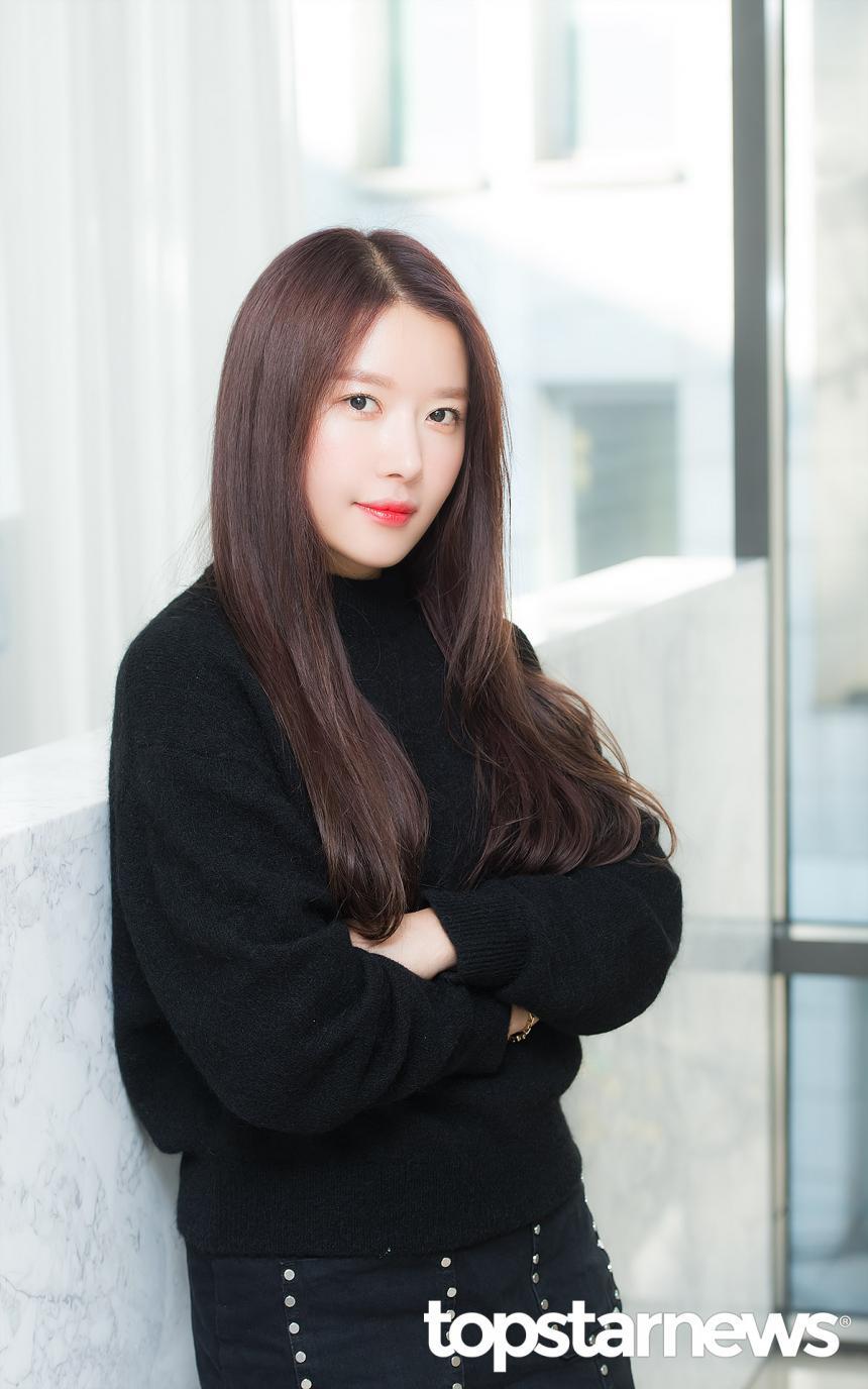 서옥 / 톱스타뉴스 최규석 기자