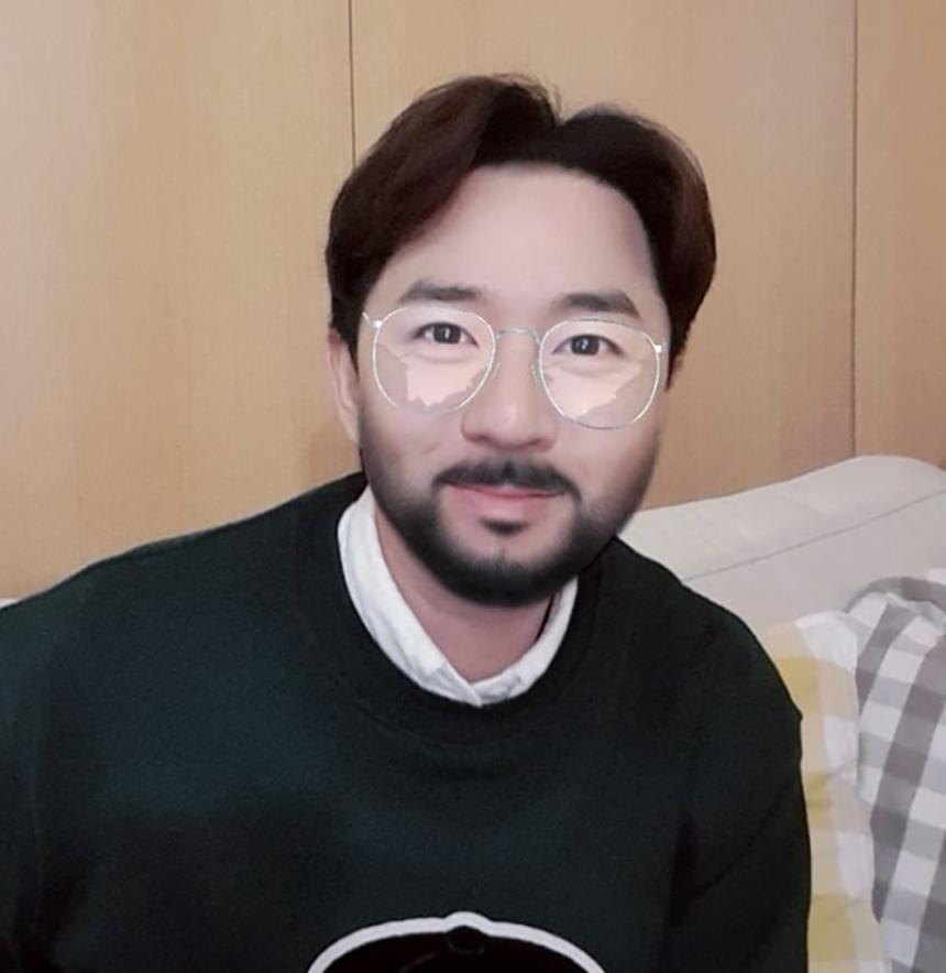 붐 인스타그램