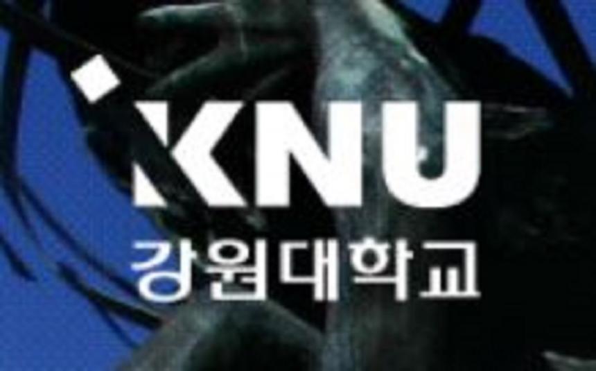 강원대학교, 2019학년도 신입학 수시모집 합격자 발표