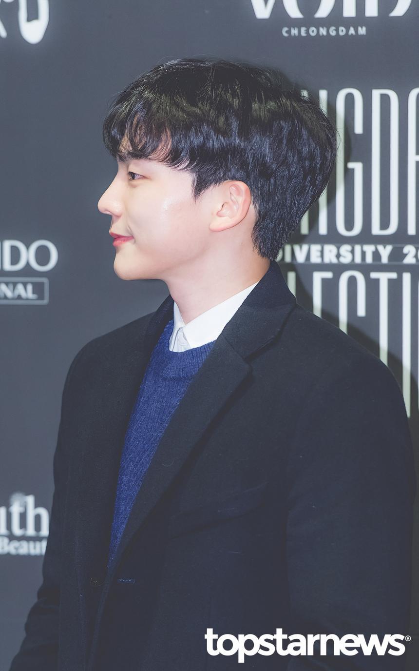 정재호 / 서울, 최규석 기자