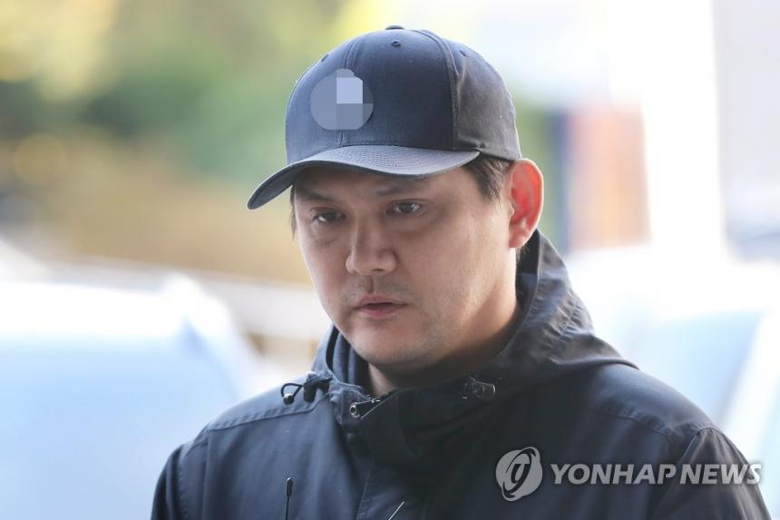 황민 / 연합뉴스
