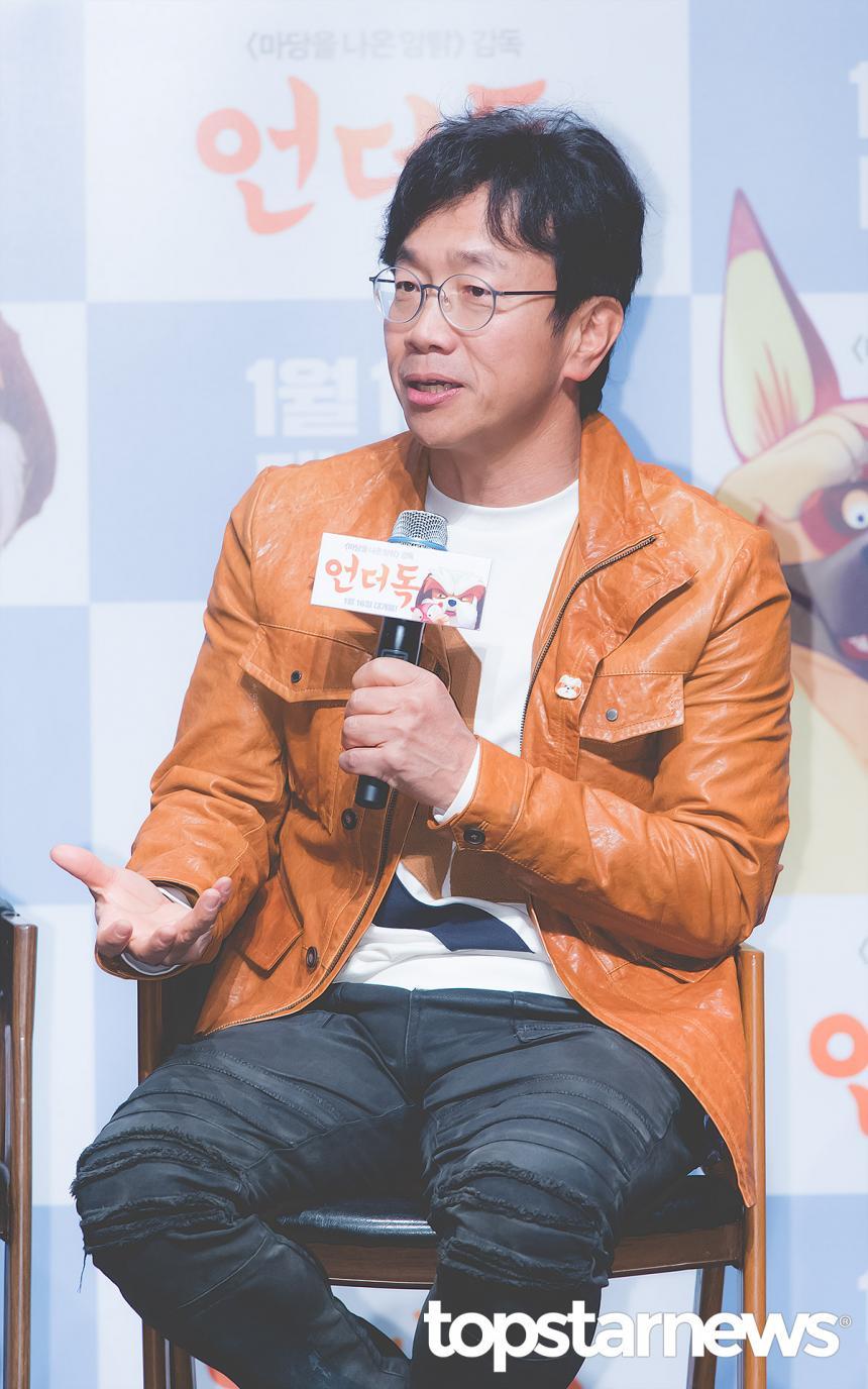 박철민 / 서울, 최규석 기자